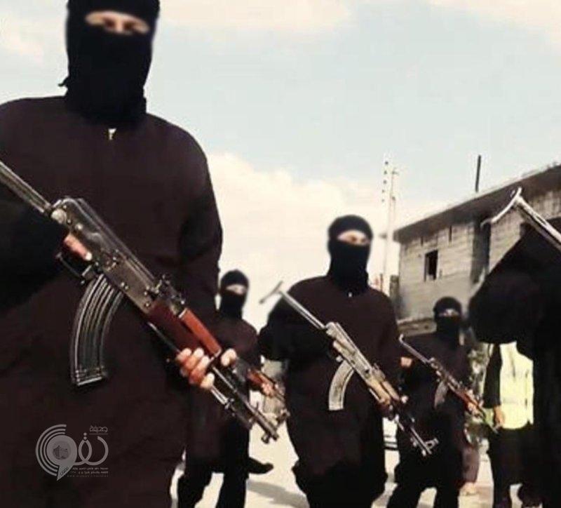 عاجل … القبض على داعية شهير ثبت تورطه بتمويل داعش
