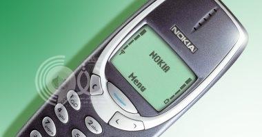 بعد إعادة إطلاق نوكيا 3310.. تعرف على 5 هواتف قديمة يتمنى المصريون عودتها