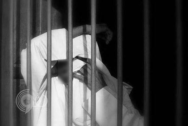 تغريدة تطلق سراح سجين الملز في 60 دقيقة !!