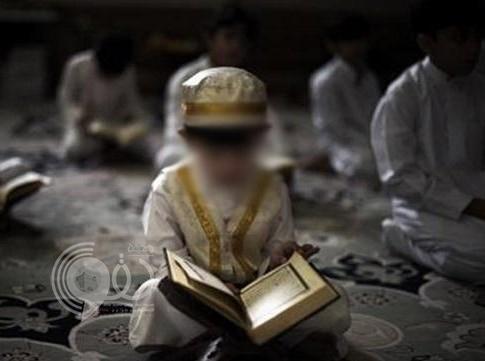 عماني يغتصب أطفالاً كان يعلمهم القرآن يفجر غضبا واسعاً .. وهذه اعترافاته