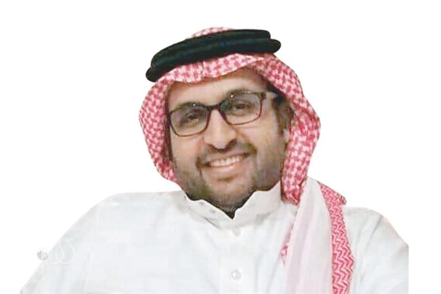 """شرطة مكة: وفاة المحقق الذي كشف غموض جريمة قتل """"العمودي"""""""