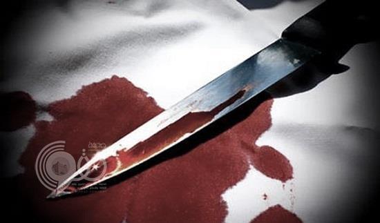 جرائم هزت المجتمع السعودي.. تعرف على أبرز 12 جريمة قتل فيها أبناء آباءهم