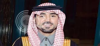 تعرف على آخر رسالة كتبها الأمير ناصر بن سلطان قبل ساعات من وفاته في حادث مروري!