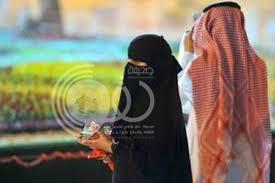 حيلة ذكية لجأت إليها سيدة عربية لتوريط زوجها السعودى في جريمة اغتصابها !