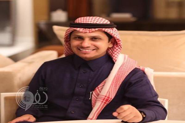 """بالفيديو: إصدار أغنية نادي الهلال الجديدة """"صدارة بس .. ولا نفس!"""" للفنان تركي عبدالله"""