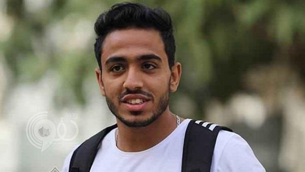 """نادٍ سعودي وآخر إماراتي يرغبان في ضم """"كهربا"""".. ومرتضى منصور يضع مبلغاً فلكياً للموافقة"""