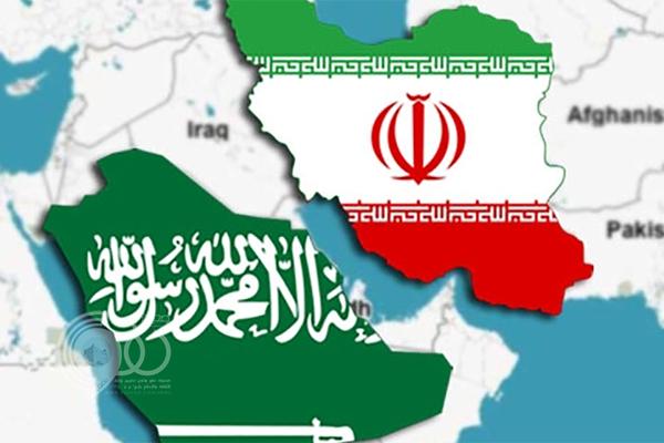 موقع إيراني: رسالة سعودية للأمم المتحدة تُخيف طهران