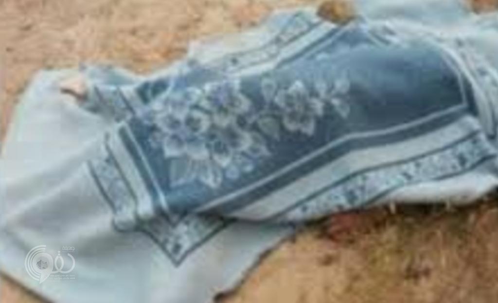 """تفاصيل مقتل معلم خمسيني على يد """"مكفوله"""" في جريمة غامضة بالمدينة"""