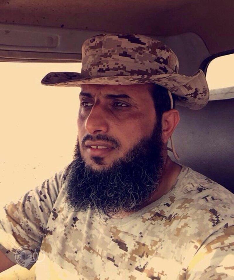 """إصابة شقيق مدير شرطة النماص بطلق ناري في """"الطوال"""""""