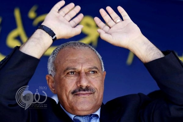 صالح يلمح للاعتزال بالتزامن مع حديث الأمير محمد بن سلمان