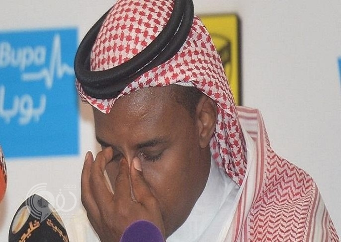 """لجنة المنشطات الدولية تصدم """" محمد نور """" وتوقف احتفال تكريمه"""