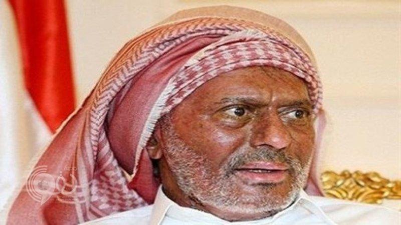 بعد إعلان المخلوع استعداده الخروج للسعودية .. ضغوط أمريكية لتسوية أزمة اليمن