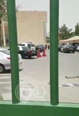 عاجل .. الآن جريمة قتل بمدارس المملكة راح ضحيتها سعودي وفلسطيني – تفاصيل