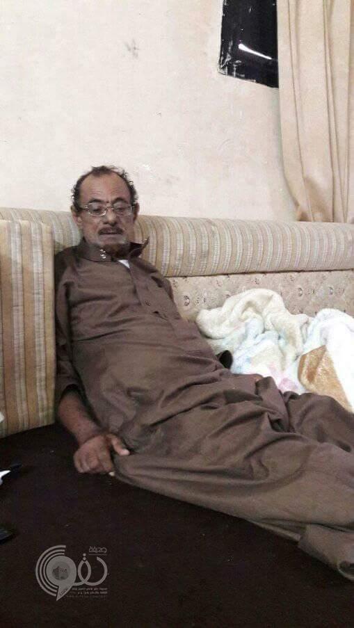"""ذوو المفقود """"حسين"""" من مركز الحقو يُناشدون مساعدتهم في العثور عليه – صورة"""