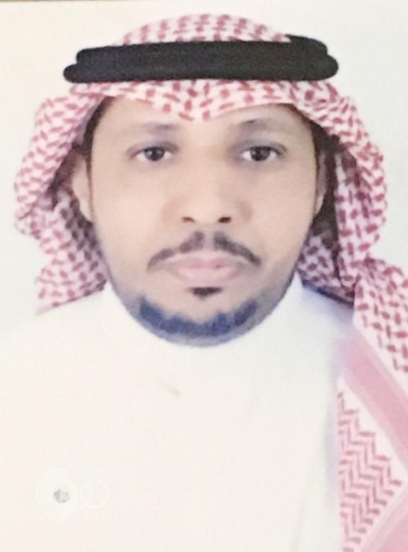 """تعيين """"الصعدي"""" مديرا لمكتب الضمان الاجتماعي بمحافظة صبيا"""