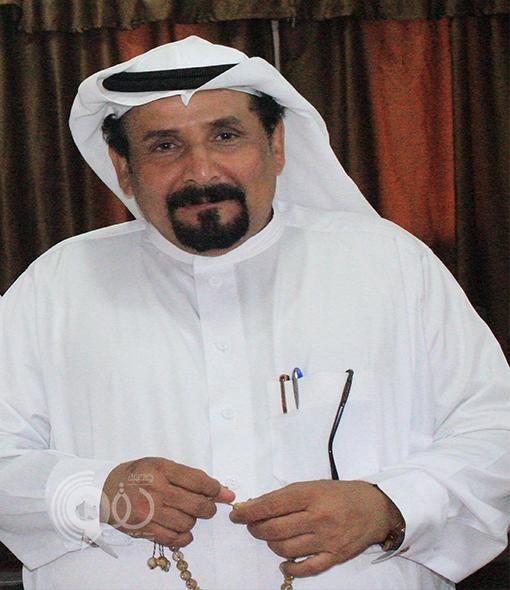شيخ شمل قبائل مركز الحقو يبايع صاحب السمو الملكي الأمير محمد بن سلمان وليا للعهد