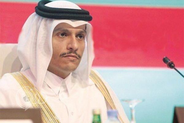 """الخارجية القطرية: تنفيذ مطالب الدول الخليجية """"مستحيل"""""""