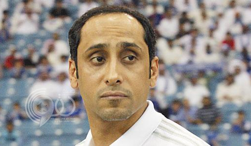 سامي الجابر: هذه علاقتي بملف تنظيم قطر لكأس العالم وقناة بي إن سبورتس