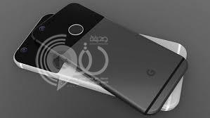 جوجل تطور هاتفاً جديداً من سلسلة بيكسل