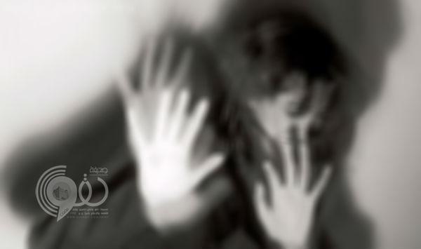 القبض على شخص تحرش بطفل في أحد متاجر مكة
