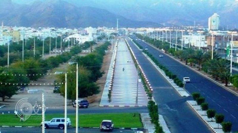 إصابة مواطن إثر سقوط مقذوفات حوثية على نجران