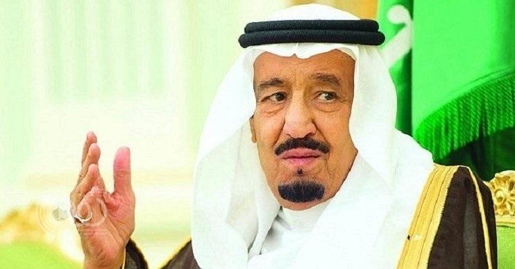 خادم الحرمين يدعو لمبايعة الأمير محمد بن سلمان ولياً للعهد