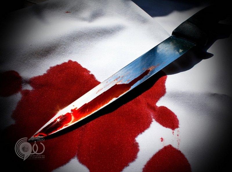 الشرطة تطيح بالمتورط الثالث في مقتل الشاب العشريني بالعارضة