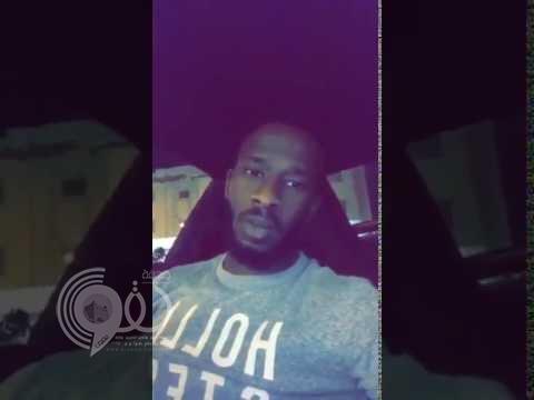بالفيديو: فهد المولد يوجه رسالة لمختار فلاتة بعد انتقاله للهلال