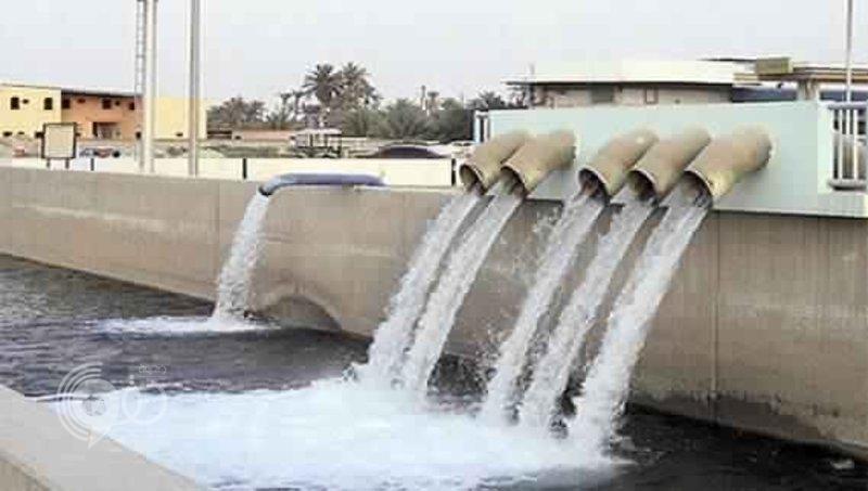 """أهالي """"عيدابي جازان"""" يناشدون الجهات المعنية حل مشكلة المياه"""