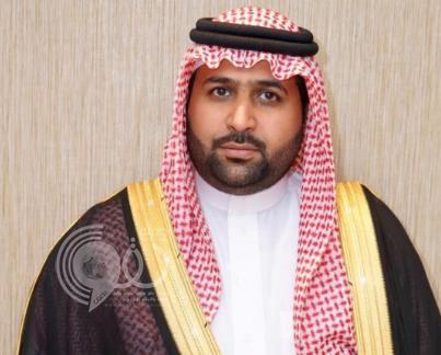 نائب أمير منطقة جازان يعزي ذوي النقيب الغزواني