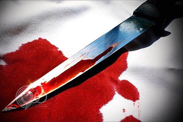 في جريمة بشعة بجازان .. شاب يقتل أمه بعدة طعنات بمحافظة الطوال