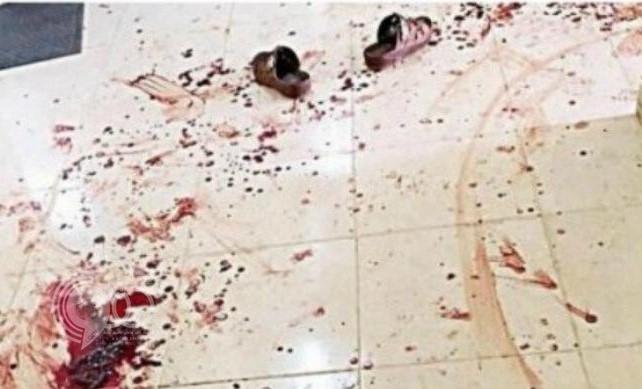 مقتل زوجة مواطن وطفليه ووالدته في جريمة مروعة بالمدينة