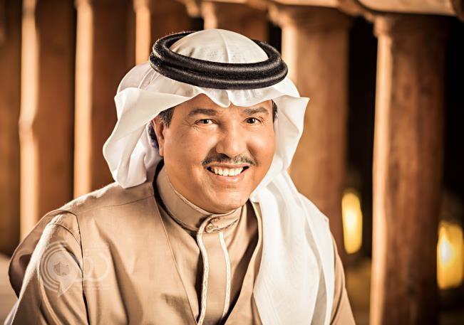 إلغاء حفل الفنان محمد عبده بسوق عكاظ.. وإعادة قيمة التذاكر للجمهور