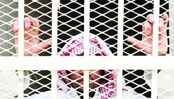 توجيهات جديدة من جهات عليا حول عقوبة القتل تعزيزا وآلية تنفيذ الحكم.. مصادر تكشف التفاصيل!