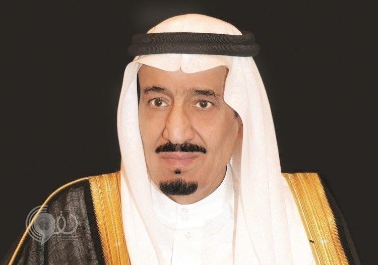 أوامر ملكية : إنشاء جهاز باسم «رئاسة أمن الدولة».. و«الهويريني» رئيساً له