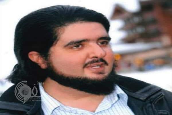 شاهد: تغريدة نارية من الأمير عبد العزيز بن فهد عن السيسي بعد انتشار هذا الفيديو