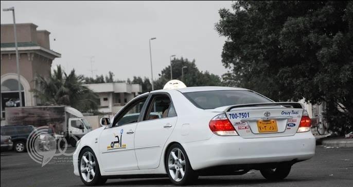 لأصحاب هذه المشاوير فقط.. سائق أجرة يعلن تقديم خدمات التوصيل لهم مجانًا_صورة