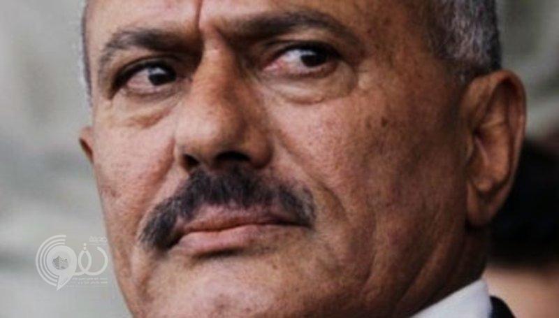 الحوثيون يطيحون بـ 8 آلاف من حرس المخلوع بطريقتَيْن!