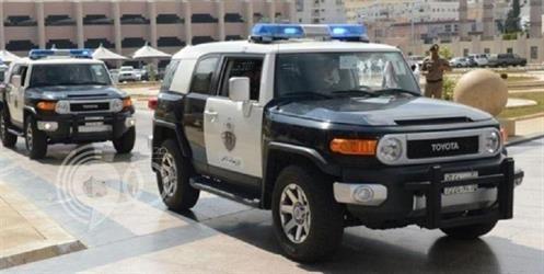 شرطة الرياض تنجح في تحرير محتجزين تم تقييدهم بالسلاسل داخل إحدى الاستراحات