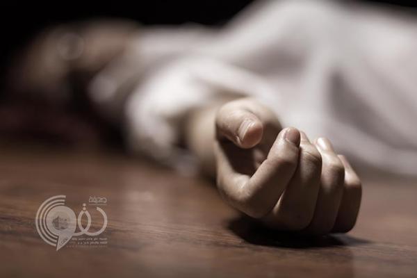 مقتل فتاة أثناء توديع والدها قبل سفره إلى مكة