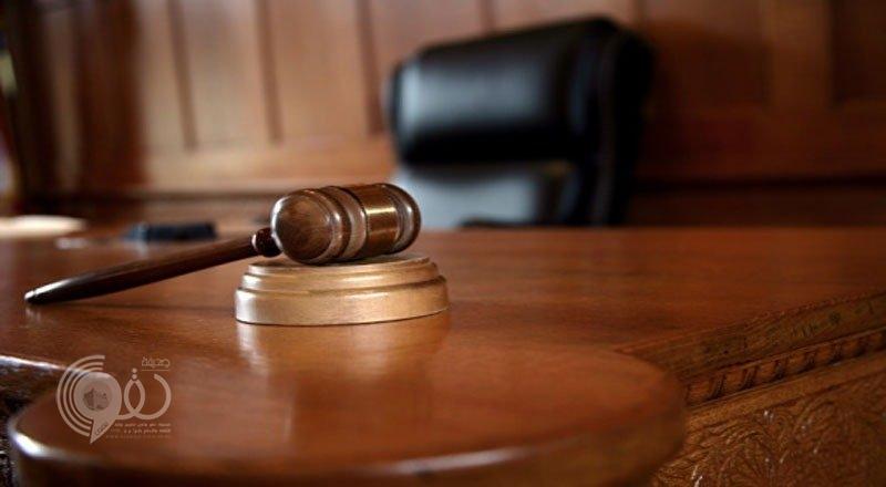 رقم قياسي جديد بلا محامٍ أو معرف.. حكم بسكن ونفقة لامرأة في 4 ساعات بجازان