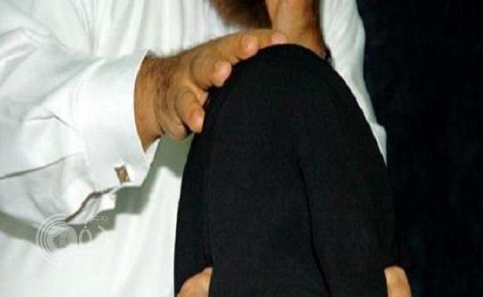 تفاصيل الحكم على راقٍ شرعي حاول فعل الفاحشة بعدد من النساء !!