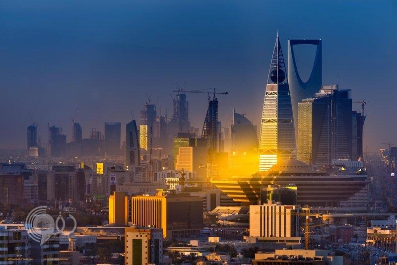 شرطة الرياض تعلن ضبط حَدَث أساء للقرآن الكريم في مقطع فيديو
