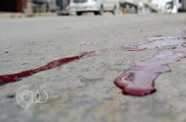 مصادر تكشف تفاصيل جريمة الدهس حتى القتل بجازان