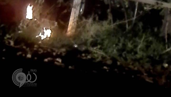 """"""" الكهرباء"""" تَرفُض تغيير عدّاد كهرباء مُحترق تابع لبلدية الحقو لمخالفته الشروط الفنية"""