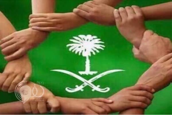 """تعرف على شهامة السعوديين لنجدة الفارين من إيرما عبر تغريدة """"سعوديون في أمريكا"""""""