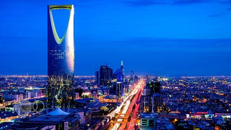 عاجل رئاسة أمن الدولة تعلن إحباط مخطط لداعش كان يستهدف وزارة الدفاع السعودية