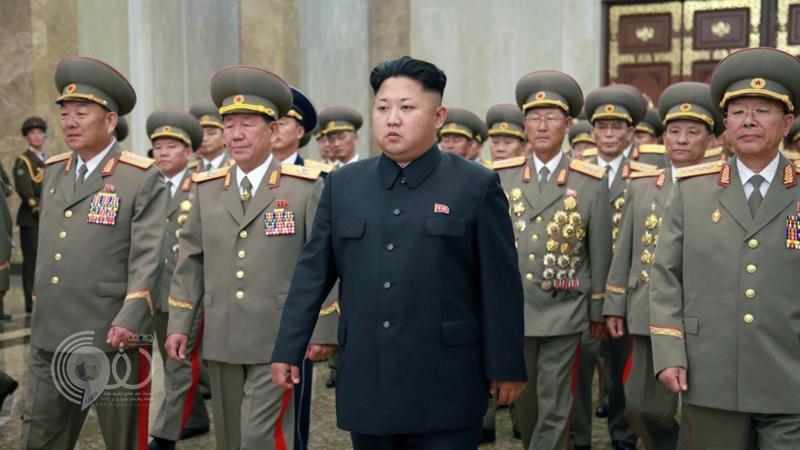 """على طريقة قتل """"ابن لادن"""".. أمريكا تنشئ قوة خاصة لاغتيال زعيم كوريا الشمالية"""