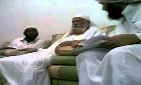 ولي العهد يأمر بنقل الشيخ ربيع المدخلي إلى أحد المستشفيات الكبري لعلاجه على نفقته الخاصة
