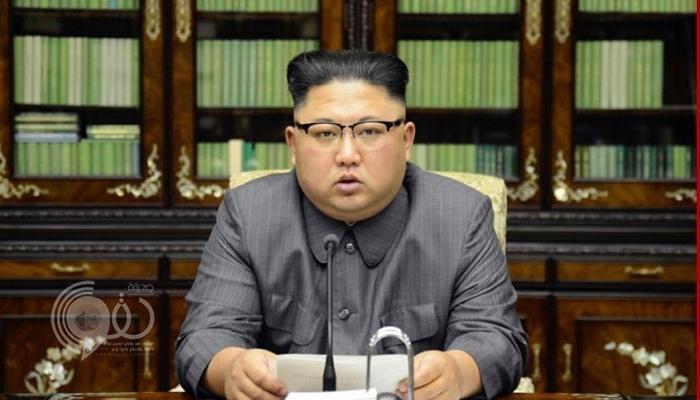 """زعيم كوريا الشمالية يتوعد ترامب: قائد أمريكا """"مختل"""" وسأدفعه ثمنا غاليا"""